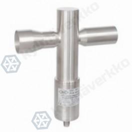 Elektroninen paisuntaventtiili ALCO EX7-M21