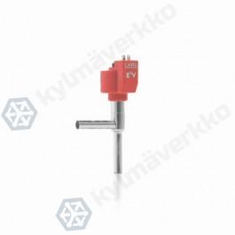 Elektroninen paisuntaventtiili CAREL E2V09CS001 10mm elektr. rst CO2