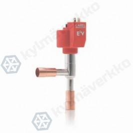 Elektroninen paisuntaventtiili CAREL E2V24BSF01-12MM