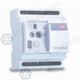 CAREL I/O moduli IOM0023000