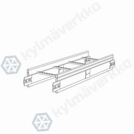 Tikashylly MEKA KSF80-1000 L-6000 HDG