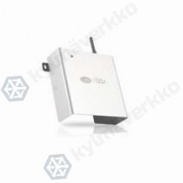tERA Connect Box Ethernet- CAREL RVRBX00E00