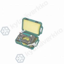 UV vuodonilmaisin sarja REFCO UV-8-KIT