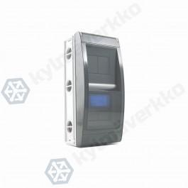 EVD moduuli Ultracella/Smartcella säätimelle, Ultracap varmenne, CAREL WM00EUS000- ei sis. näyttöä