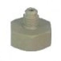 Tyhjiömittari- adapteri REFCO 19803
