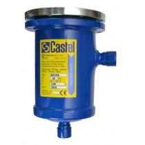 Avattava kuivain CASTEL 4411E-5AF- 5/8- 21,3MM