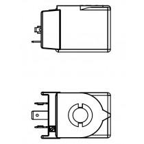 Kela CASTEL 9100EX/RA7- HM2-240V