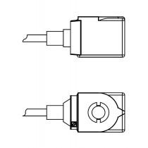 Kela CASTEL 9110EX/RA7- CM2-240V