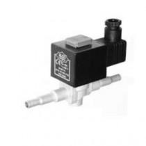 Magneettiventtiili ilman kelaa ALCO 110RB2T3- 3/8