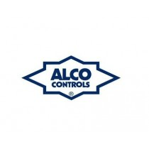 Jännitemuuntaja ALCO ECT-523- 230/24 VAC- 20W