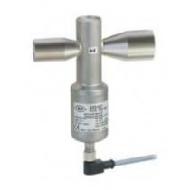 Elektroninen paisuntaventtiili ALCO EX6-M21