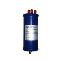 Öljynerotin ALCO OSH-404- 1/2