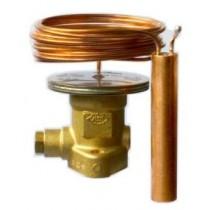 Paisuntaventtiilin palje ALCO XB1019 HW 100-1B- 1,5M- R407C