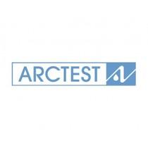 Öljysäiliö ARCTEST ATO-20- 18L