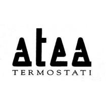 Termostaatin säätönuppi ATEA KNOB- ALUE: -35...35C