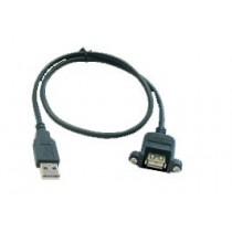 kytkentäkaapeli Dixell CAB/USB10