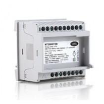 Energiamittari/ KWH-mittari Carel Emeter3SE MT300W3200 -ei näyttöä