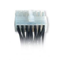 kytkentäkaapeli Dixell CWCXA30-KIT