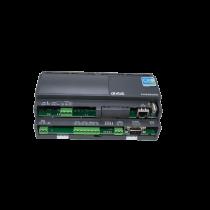 Valvomo yksikkö Dixell XWEB500D (2H000) 24Vac/ MAX.36-OSOITETTA