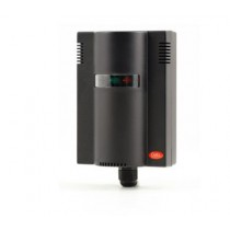 Kaasuvuotohälytin CAREL DPWLD07000- R407C- IP41 sisäinen anturi