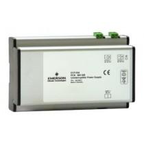 UPS ALCO ECP-024- UPS- 804 558- varmenne paisuntaventtiilille sähkökatkoksiin