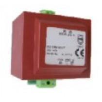 Muuntaja ALCO ECT-323- 25VA 230/24VAC- 804 424