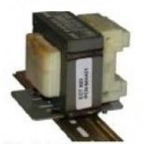 Muuntaja ALCO ECT-623- 60VA 230/24VAC- 804 421