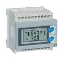 Energiamittari/ KWH-mittari Dixell EM21D