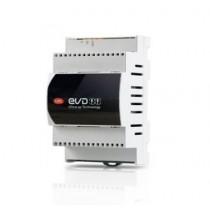 UPS CAREL EVD0000UC0- ULTRACAP- varmenne paisuntaventtiilille sähkökatkoksiin