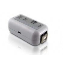 Väylämuunnin CAREL EVDCNV00E0- USB/tLAN