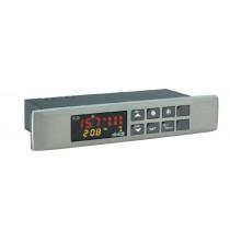 Vedenjäähd. säädin Dixell IC261L (10110) 24Vac/dc- summeri- RTC