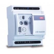 I/O moduli 230Vac CAREL IOM0023000