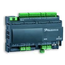 Ohjelmoitava säädin Dixell IPG315D (10000) 24Vac/dc