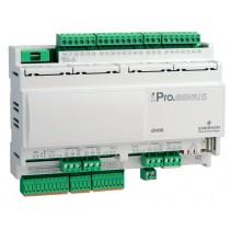 Ohjelmoitava säädin Dixell IPG215D (30200) 24Vdc UL- BACnet