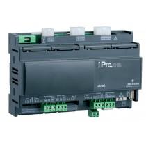 Vedenjäähd. säädin Dixell IPC115D (10000) 24Vac/dc