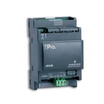 Ohjelmoitava säädin Dixell IPX106D (10000) 24Vac/dc