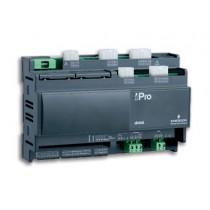 Ohjelmoitava säädin Dixell IPX115D (10000) 24Vac/dc