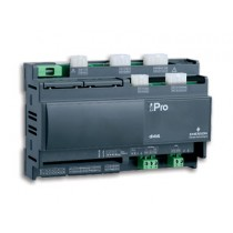 Ohjelmoitava säädin Dixell IPX125D (10000) 24Vac/dc