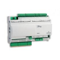 Ohjelmoitava säädin Dixell IPX215D (10000) 24Vac/dc