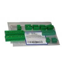 Liitinsarja ALCO K03-331- 807 648- EC3-33x säätimille