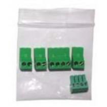 Liitinsarja ALCO K09-U00- 804 559- EXD-U00 säätimille
