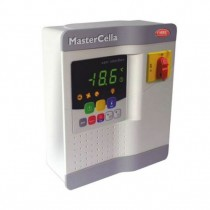 Lämpötilasäädin CAREL MASTERCELLA- MD33D5FB00- ei sis. antureita