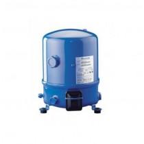 Hermeettinen kompressori Danfoss MANEUROP MTZ100HS4VE- 400VAC
