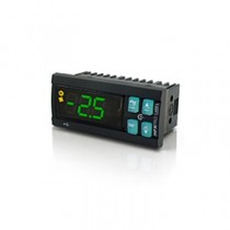 Näyttö (MPXPRO säätimelle) CAREL IR00XG6300- Ei näppäimistöä