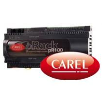 Koneikkosäädin CAREL pRack- PRK100M3BK