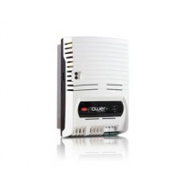 DC taajuusmuuttaja POWER+ 10 A, 200-240 VAC 1PH, IP00, suojakotelo puhaltimella, CAREL PSD101021A
