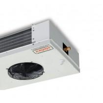 Höyrystin Stefani SHDC035/2C8E-4S-SS-EC- 1480RPM- 230V- 8MM