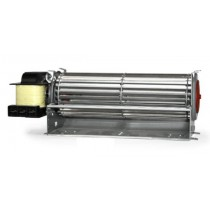 Ristivirtauspuhallin EMMEVI TGO-60/1-420/30- 37 W- 420MM