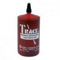 Vuodonilmaisuaine REFCO TRACE-FINDER- 10622