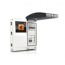 3-vaihe lisämoduuli Ultracella/Smartcella säätimelle, CAREL WT00TD00N0